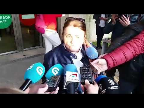 Arrinca o xuízo por malversación na Fundación Cela, con Castaño no banco