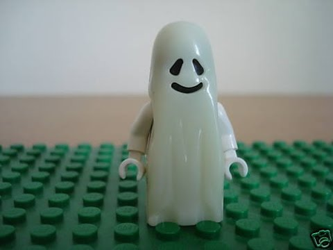 Buy lego halloween accessory set: building sets amazon. Com ✓ free delivery possible on eligible purchases.
