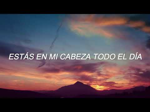 Download Lagu  CMC$ & GRX Martin Garrix - X's ft. Icona Pop // Sub Español Mp3 Free
