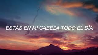 CMC & GRX [Martin Garrix] - X's (ft. Icona Pop) Sub Espanol