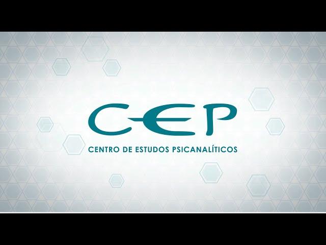 Apresentação da proposta do NÚCLEO PSICANÁLISE E PSICOSES - 04.03.2020