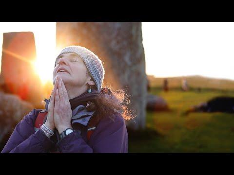 MUZIEK VAN DE STILTE - Music from the Silence