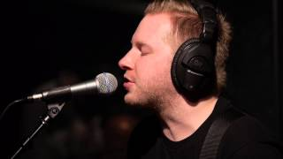 I Will Keep Your Ghost - Lost (Live on KEXP)