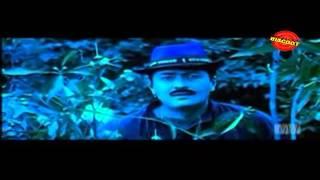Sagari Kannada Full Movie | Drama | Ramkumar, Bhavana | Latest Upload 2016