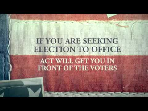 "PHILADELPHIA PA STREAM NOW ""2016 DEMOCRATIC CONVENTION"" JET CHARTER CALL NOW 800-205-6610"