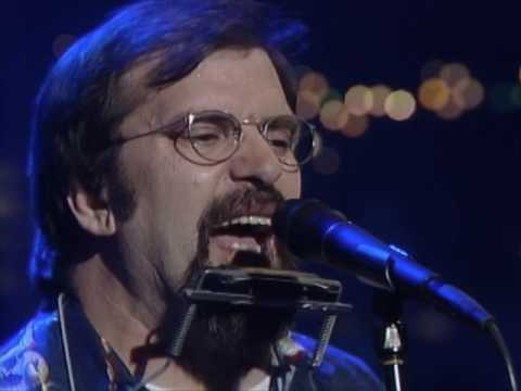 """Steve Earle - """"Taneytown"""" [Live from Austin, TX]"""