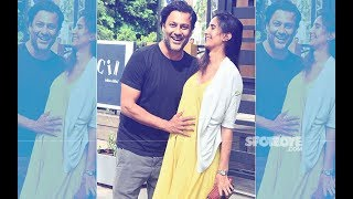 Kedarnath Director Abhishek Kapoor Blessed With A Baby Boy | SpotboyE