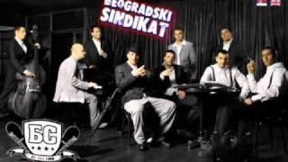 Beogradski Sindikat 2010 - Za sve moje ljude