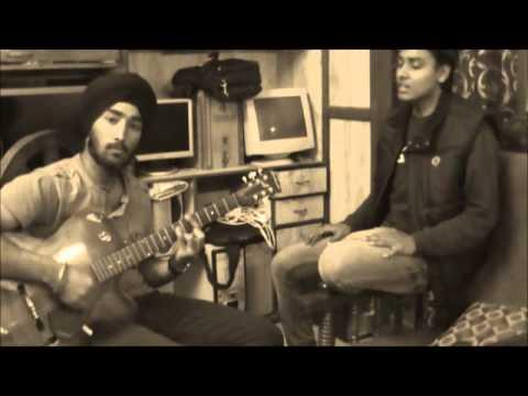be-intehaan-(unplugged)