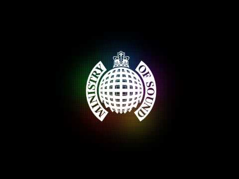 Mylo - In My Arms - Ministry Of Sound mp3