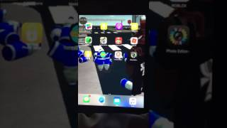 How to get any Roblox song Id you want on iPad