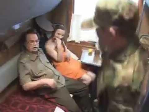 Солдат трахает проститутку ремесло проститутки