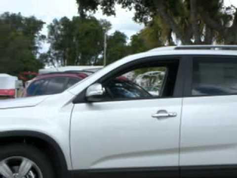 Kia Sorento, Huston Motors- Lake Wales, FL 33859