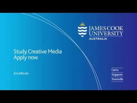 Creative Media 10 Seconds