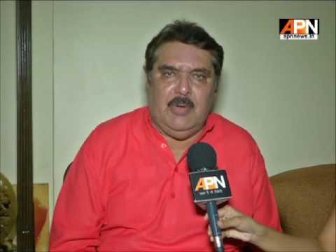 Surgical Strike: Veteran actor Raza Murad congratulates Indian Army