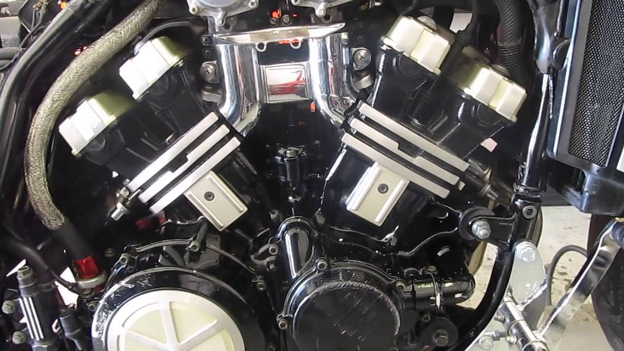List Of Synonyms And Antonyms The Word Vmax Engine Diagram 1985 2007 Gen 1 Yamaha V Max 1200 Parts