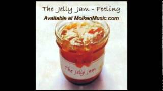 Watch Jelly Jam Feeling video