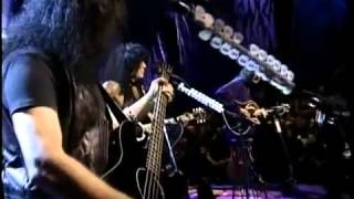 kiss i still love you mtv unplugged youtube