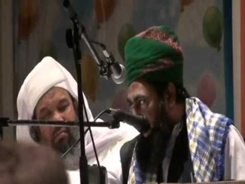 Zubair Ahmed Ansary- Qiyamat Part 2