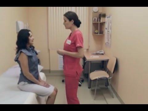 Симптомы остеохондроза: первые признаки, как проявляется