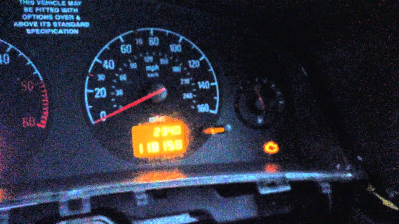 Vauxhall Corsa C Fuel Pump Wiring Diagram 230 Volt Submersible 2004 Vectra 2 Dti 0470504216