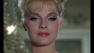 How To Murder Your Wife 1965 (Jack Lemmon-Virna Lisi) HD