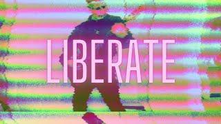 Slipknot - Liberate (Guitar Cover)