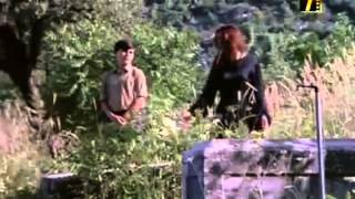 فيلم المطلوب رجل واحد غسان مطر حبيبه للكبار فقط +18