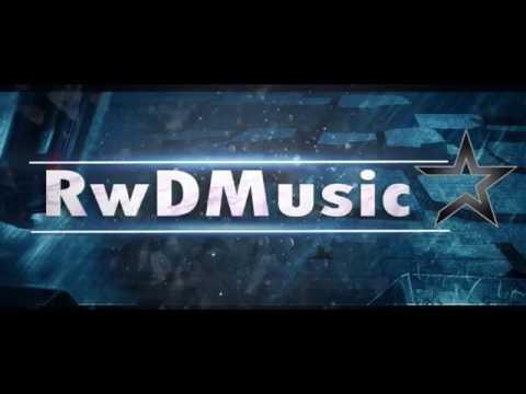 download omi - cheerleader felix jaehn remix mp3