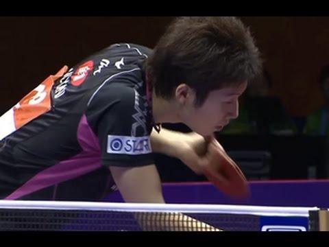 Jun Mizutani  - Japanese Best
