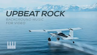 Upbeat Rock Music for Video by MaxKoMusic - Free Download