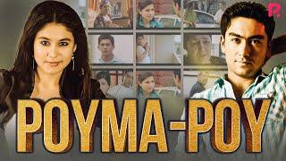 Poyma-poy (o