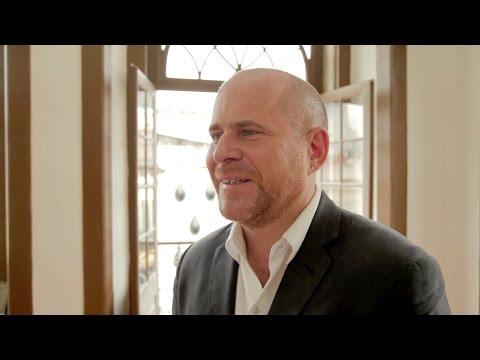 Marc Spiegler - Independent