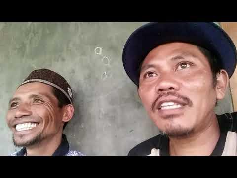 UngkapanUngkapan(Bahasa Indonesia - SBMPTN, SMA, UN). MemahamiUngkapanUngkapan(Bahasa Indonesia - SB.