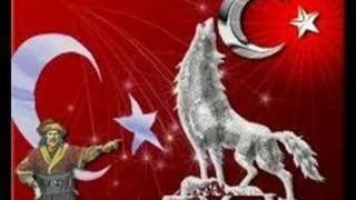 Ümit Özdağ İle Yeniden Türk Milliyetçiliği