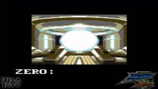 Mega Man Xtreme (Part 1 of 4) Walkthrough