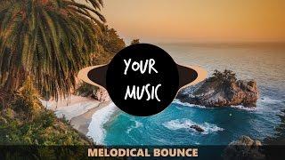 Download Alvaro Soler - Sofia (Pino Licata DJ & Andrew DJ Remix) [Melodic Bounce] Mp3 and Videos