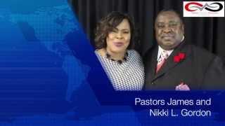 Infinite Wisdom Ministries International