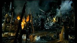 Lordi - Hard Rock Hallelujah Special Edition