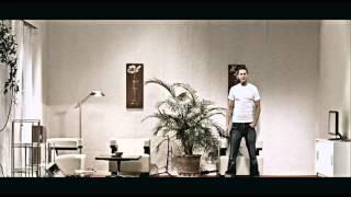 Philippe Heithier - Trauerspiel (2005)