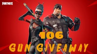 LIVE / FORTNITE SAVE THE WORLD/DESTROYING THE METEOR/GIVEAWAY/TRADING