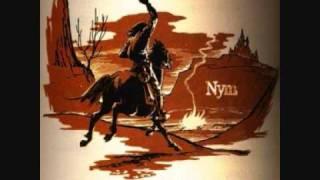 Nym - Lesser Known Good