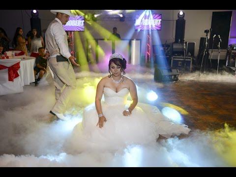 Los mejores vals para novios, Wedding first dance / Dj Robert