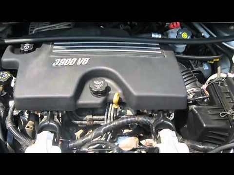 2008 Chevrolet Uplander - New Rochelle Chevrolet - New ...