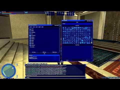 Repeat SWGEmuEdu - Ep 41 - Profession Calculator by Mobyus1