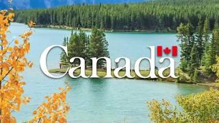 Я в резервации Индейцев, Канада.