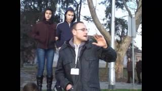 Osnovna škola Hugo Badalić Slavonski Brod- Bulgaria -Omurtag  Part 3