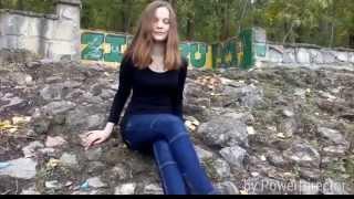 Elvira T - Ледяная. ( Клип )