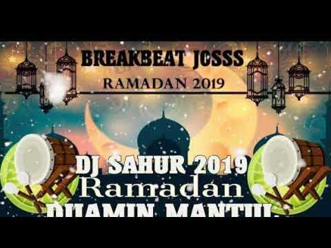 dj-sahur-2019-ramadhan-|-fahri-ramadhan