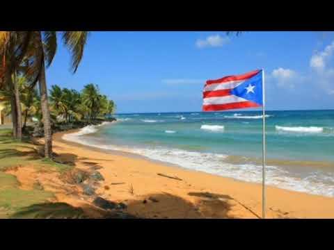 Profecía Puerto Rico como Éxodo volverán